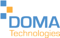 DOMA Technologies