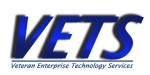 Veteran Enterprise Technology Services